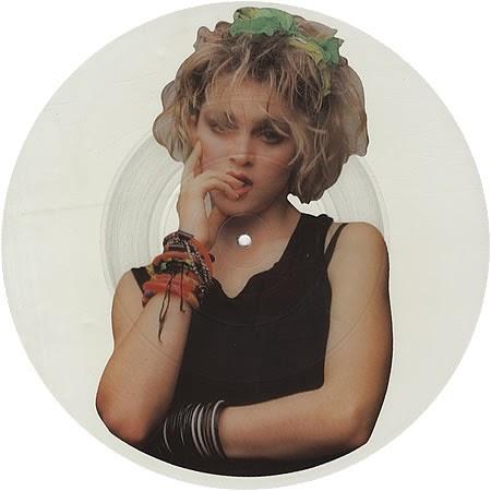 Madonna+-+Borderline+-+UNCUT+PICTURE+DISC-343662