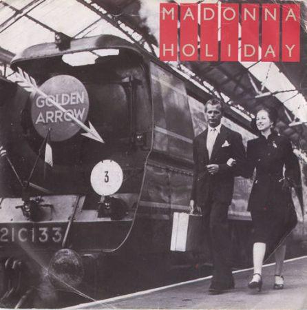 Madonna-Holiday---Train-P-565554