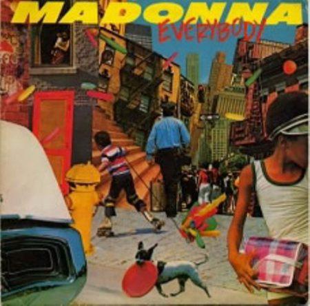 Madonna+Everybody+170843