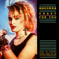 Crazy_for_You_Madonna