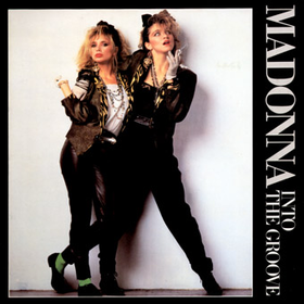 Into_the_Groove_Madonna