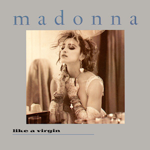 Like_a_Virgin_(single)_Madonna