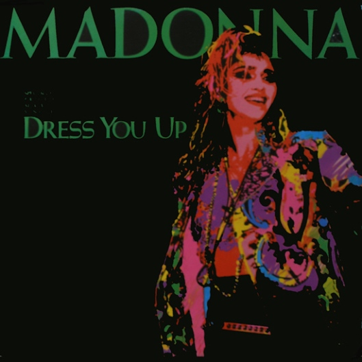 madonna-dress_you_up