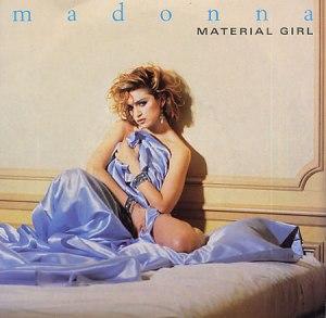 Madonna_-_Material_Girl