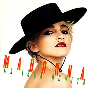 Madonna,_La_Isla_Bonita_cover