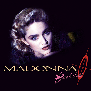 Madonna,_Live_to_Tell_single_cover