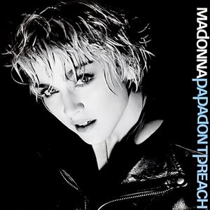 Madonna,_Papa_Don't_Preach_cover
