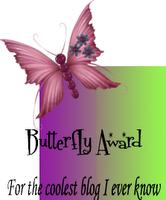 butterfly-meme-pic