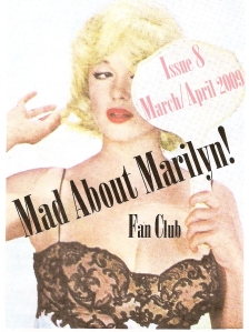madaboutmarilyn1