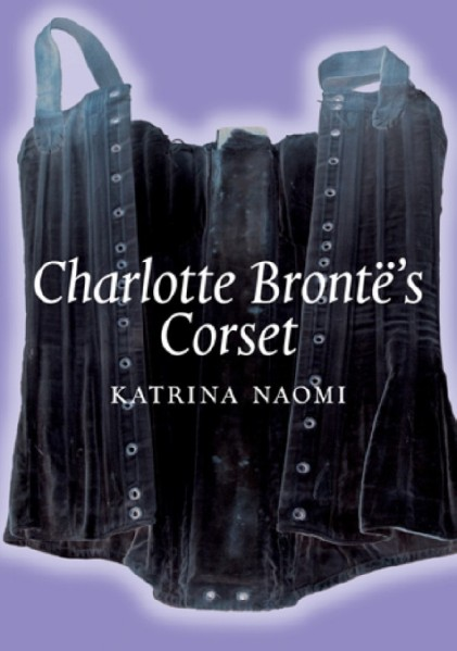 charlotte-brontes-corset1