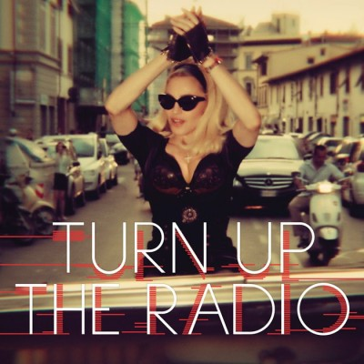 20120713-news-madonna-turn-up-the-radio-artwork-revealed-hq-400x400