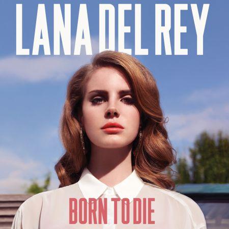 born-to-die-4f3ac0c16af41a