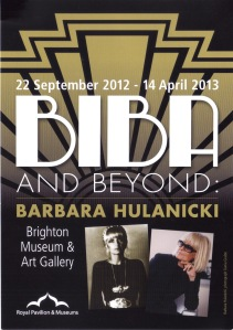 Biba and Beyond