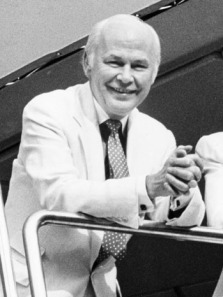 Kenneth in 1988