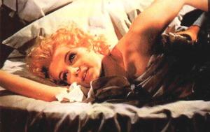 Marilyn Monroe, 'Bus Stop'