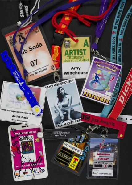 Amy-stage-passes