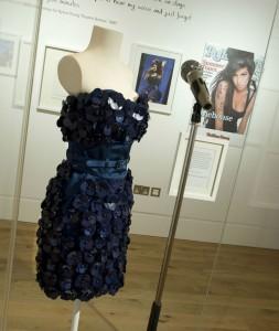 Blue-dress-506x600
