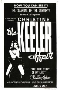 Movie poster, 1963