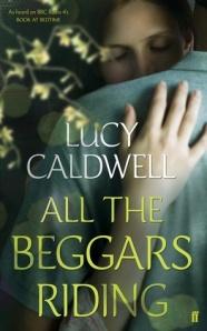 Caldwell Beggars