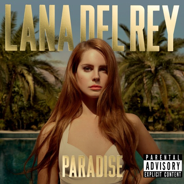 lana-del-rey-born-to-die-paradise-edition1