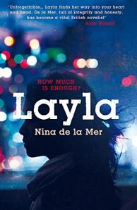 Layla by Nina De La Mer