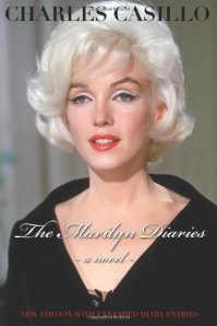 Casillo Marilyn Diaries