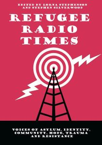 Refugee Radio Times