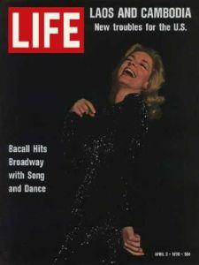 bacall-broadway-life-magazine