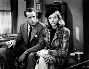 'The Big Sleep'