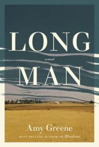 Greene Long Man