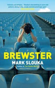 slouka brewster