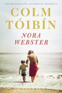 toibin nora webster