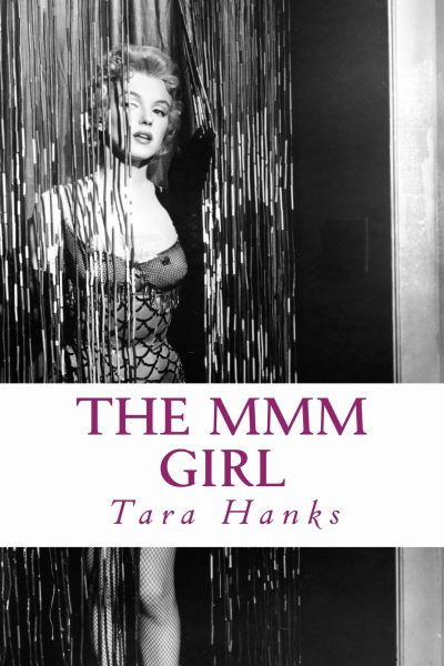 The_Mmm_Girl_Cover_for_Kindle