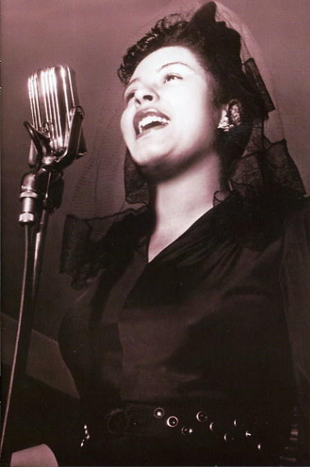 billie-holiday-january-1941-prob-at-kellys-stable-1