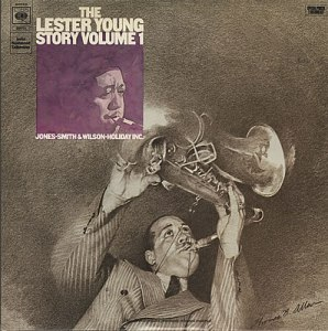 Lester-Young-The-Lester-Young-373003