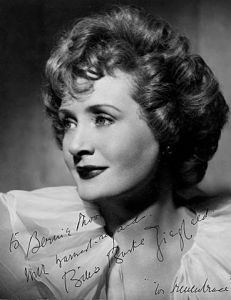 Billie_Burke_Ziegfeld