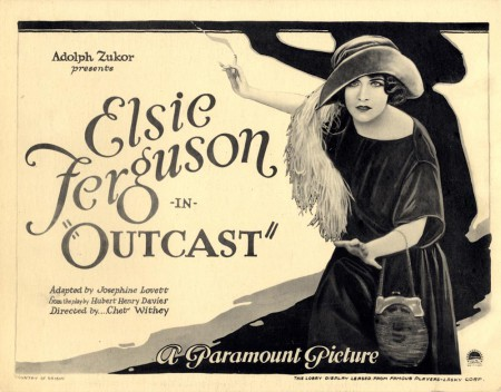 Elsie_Ferguson_in_Outcast
