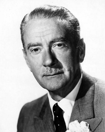 Born On This Day: Clifton Webb 1889-1966 | Tara Hanks