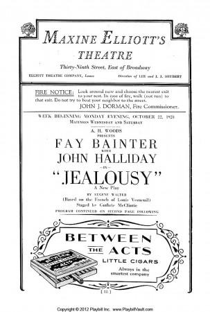 Jealousy-10-28-1