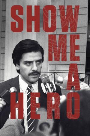 show-me-a-hero.37432