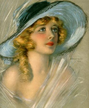 491px-MarionDavies-Hat-1920