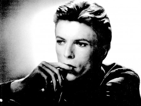 David_Bowie-001