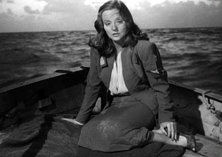 lifeboat_1944-alfred-hitchcock-w-tallulah-bankhead