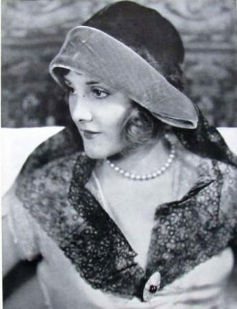 'Jealousy' (1929)