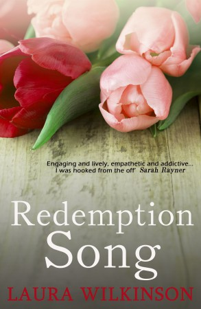 redemption song laura wilkinson