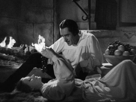 'Queen Christina' (1933)